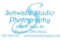 Schwabe Studio