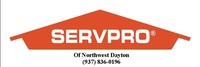 Servpro of Northwest Dayton
