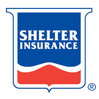 Shelter Insurance _ Mark Mitchell