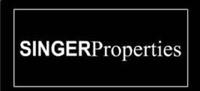 Singer Properties
