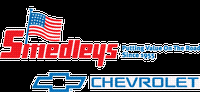Smedley's Chevrolet Sales, Inc.