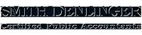 Smith Denlinger & Co. Inc.