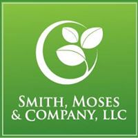 Smith, Moses & Company, LLC