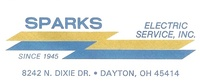 Sparks Electric Service, Inc.