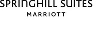 Springhill Suites by Marriott Dayton Vandalia