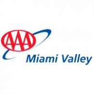 AAA Miami Valley