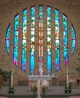 Saint Christopher Parish