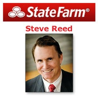 State Farm Insurance / Steven Reed - Vandalia