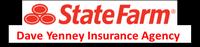 State Farm Insurance / David Yenney