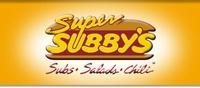 Super Subby's
