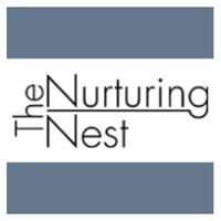 The Nurturing Nest
