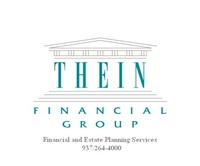 Thein Financial Group
