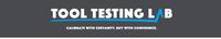Tool Testing Lab