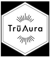 TruAura Beauty