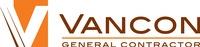 Vancon, Inc.