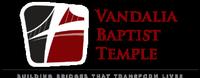 Vandalia Baptist Temple