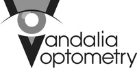 Vandalia Optometry, LLC