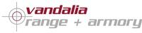 Vandalia Range & Armory, Inc.