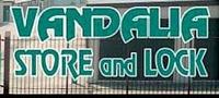 Vandalia Store and Lock, LLC