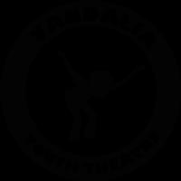 Vandalia Youth Theatre