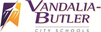 Vandalia Butler City School District
