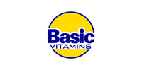 Basic Vitamins