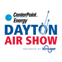 CenterPoint Energy Dayton Air Show