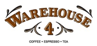 Warehouse 4 Coffee
