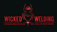 Wicked Welding, Inc.