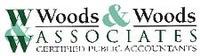 Woods & Woods Associates, LTD