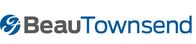 Beau Townsend Ford, Inc.
