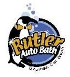 Butler Auto Bath
