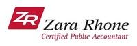 Zara Rhone CPA, Inc.