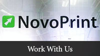NovoPrint USA, Inc.