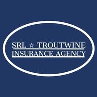 SRL - Troutwine Insurance Agency