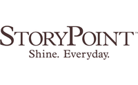 Story Point Troy Senior Living