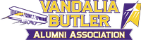 Vandalia Butler Alumni Association