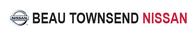 Beau Townsend Nissan, Inc.