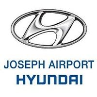 Joseph Airport - Hyundai