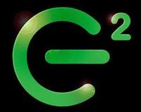 E2 Evans Electric