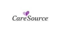 CareSource Management Group, Co.