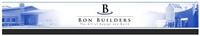 Bon Builders, Inc.