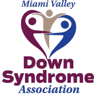 Miami Valley Down Syndrome Association