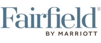 Fairfield Inn & Suites North Dayton