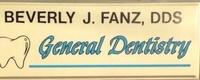 Beverly J Fanz DDS Inc.