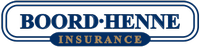 Boord - Henne Insurance Agency,Inc.