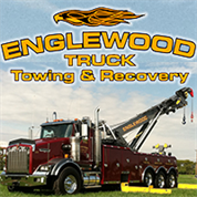 Englewood Truck Towing and Recovery