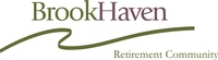 Brookhaven Retirement Community