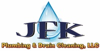 JFK Plumbing and Drain Cleaning, LLC