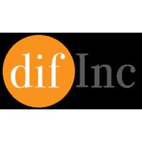 Dif Inc